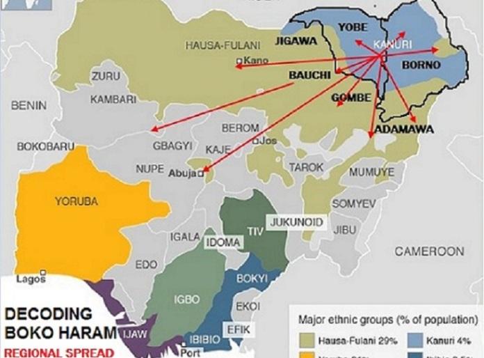 boko-haram-map
