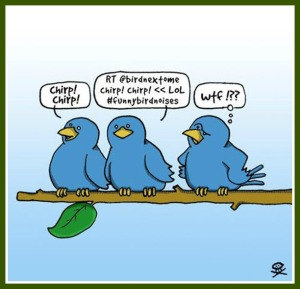 funny-twitter-comics